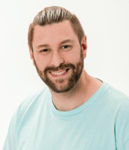 Über uns - das Simplex Team - André Schumacher
