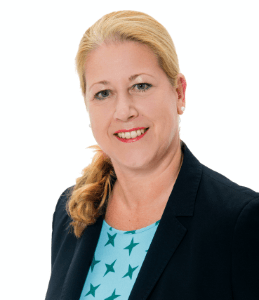 Über uns - das Simplex Team - Birgit Puhl